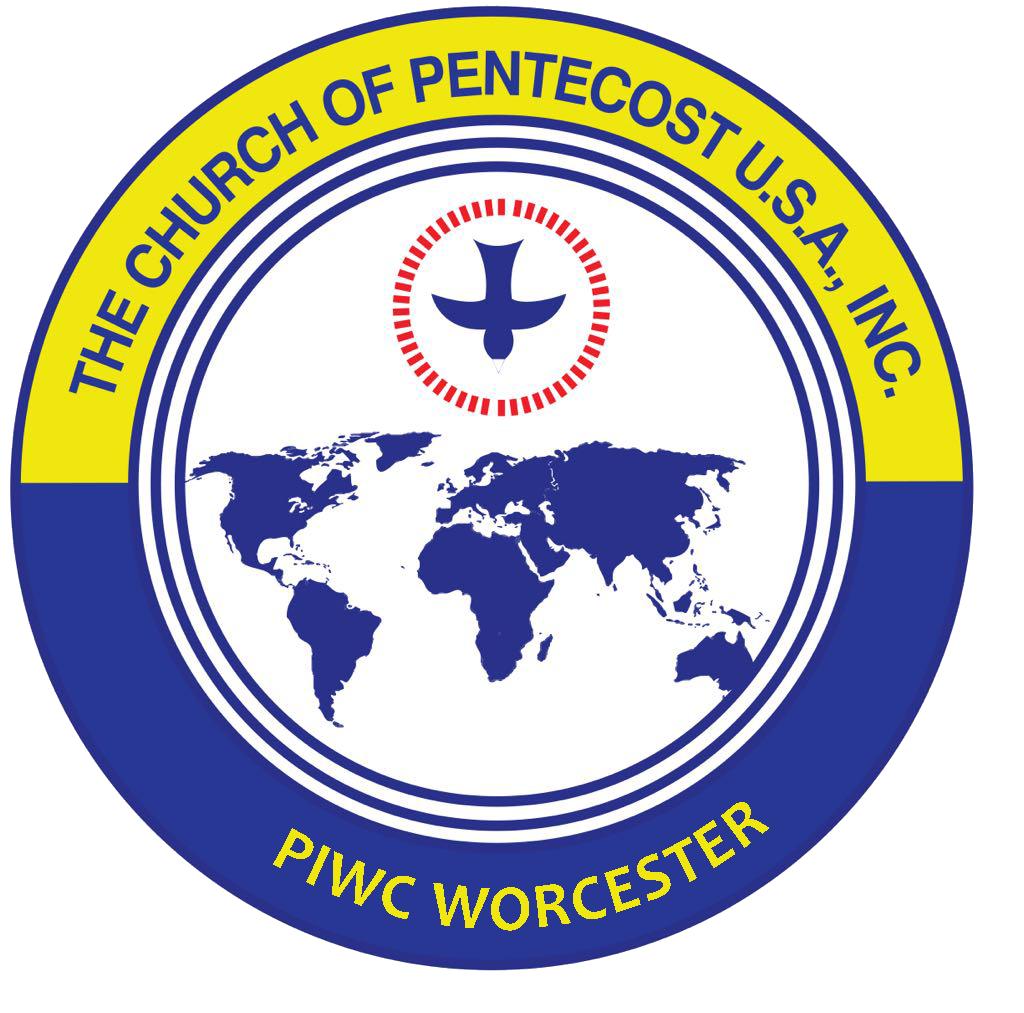 Pentecost International Worship Center